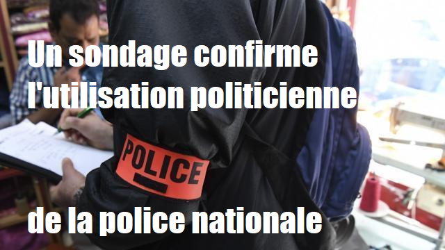 sondage-police-nationale-jdd