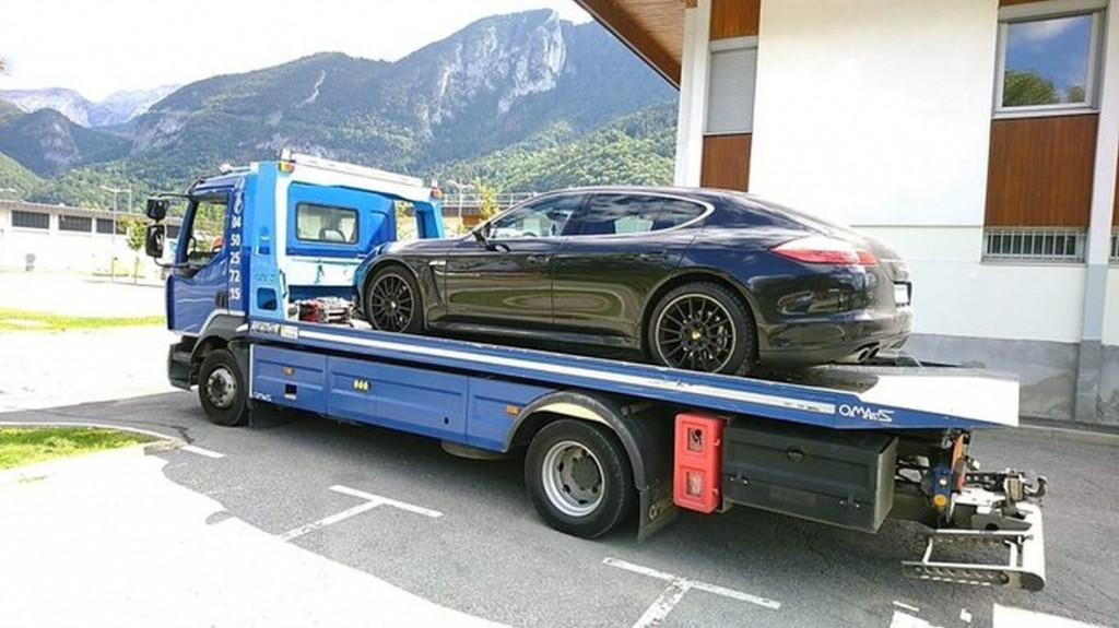 voiture_20-4382579
