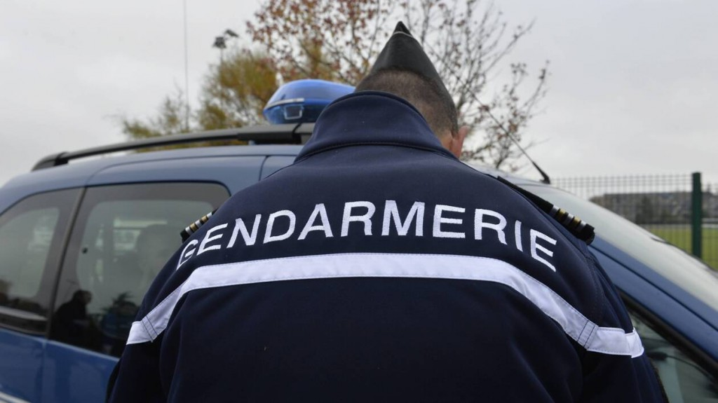 393acd240c975ab886a8e1bb706f8216-cotes-d-armor-il-blesse-legerement-un-gendarme-avec-une-tronconneuse_0