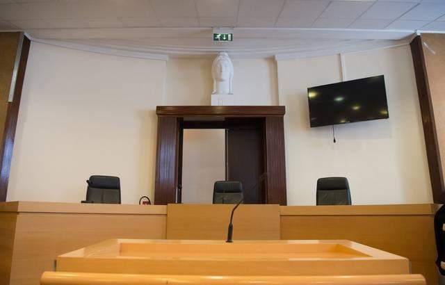 640x410_salle-audience-tribunal-marseille