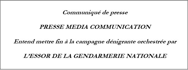 Communiqué-de-presse-Le-Pandore-et-la-Gendarmerie