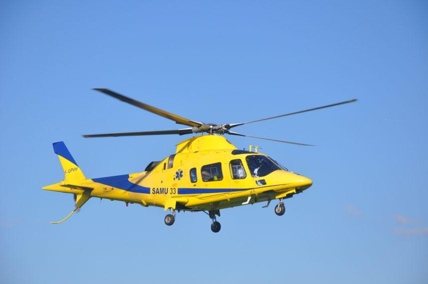 Hélicoptère-SAMU-854x567