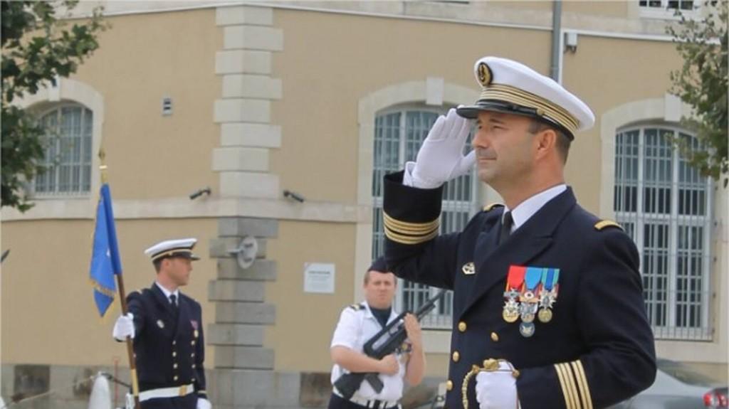 a197708d330d33a751eb392d2aed4456-armees-un-marin-la-tete-du-service-national-pour-le-nord-ouest_2