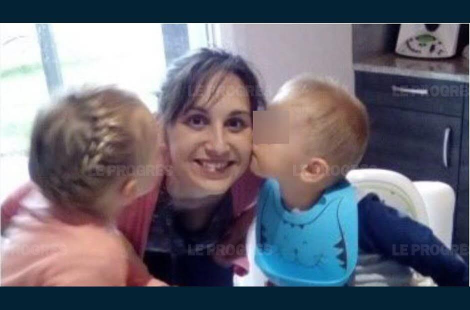 jennifer-avec-a-ses-cotes-ses-enfants-de-5-et-2-ans-photo-fournie-par-la-famille-1567590957