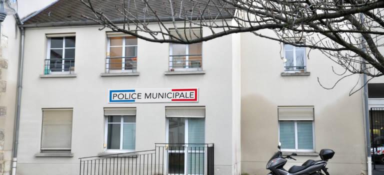 police-municipale-768x350
