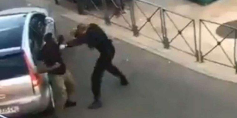un-policier-et-un-homme-se-sont-echange-des-coups-de-poing-758x379