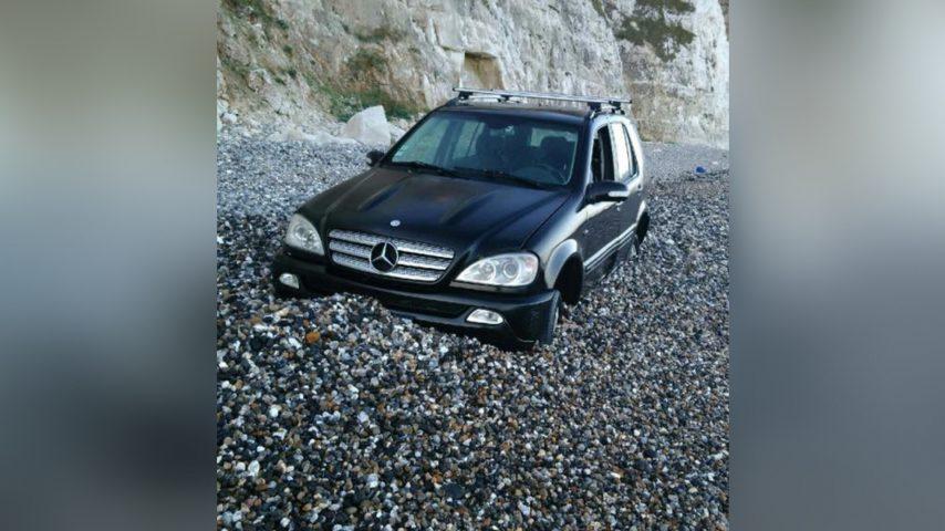 voiture-4-x-4-plage-seine-maritime-854x480