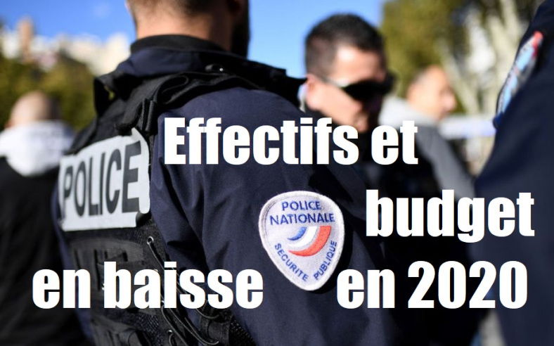 effectifs-budget-police-nationale