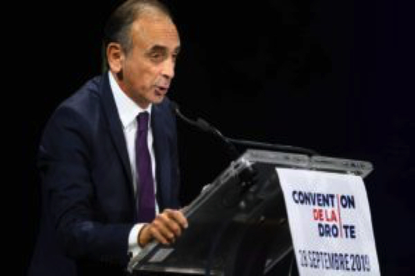 eric-zemmour-convention-droite-300x182 Resized