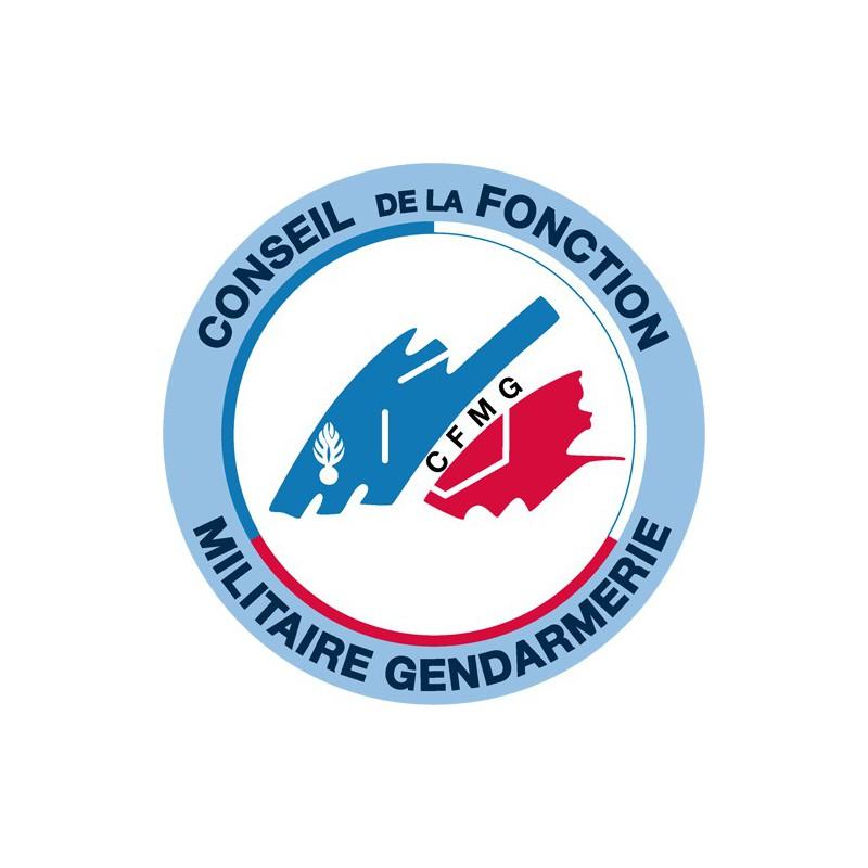 20170819130213!CFM_Gendarmerie_-_Logo