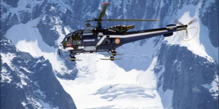 faute-de-moyens-la-gendarmerie-contrainte-de-reduire-le-temps-de-vol-de-ses-helicopteres-1359543