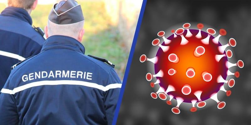 Une-Double-Image-Gendarme-vs-Corona-800x400-1