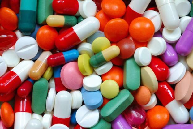 pills-624x417