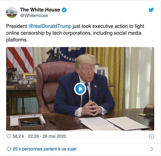 Capture d'écran 2020-05-29 à 22.25.46