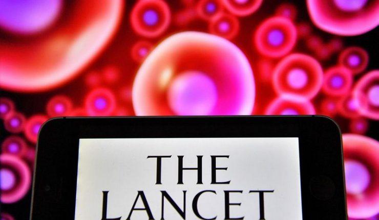 The-Lancet-20200528-740x431