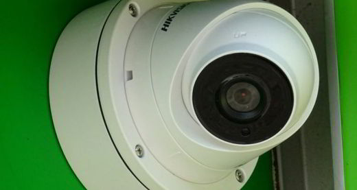 cameras-surveillance-chine-covid19