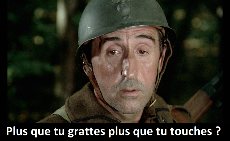 prime-covid-19-police-policiers-gendarmes-infirmic3a8res-personnels-soignants-coronavirus-jean-lefebvre-7e-compagnie