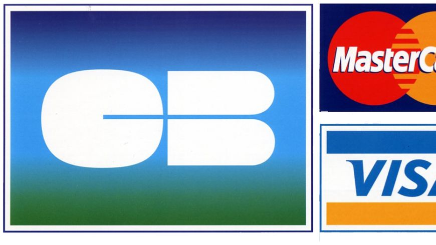 870x489_logo_cb-1024x503
