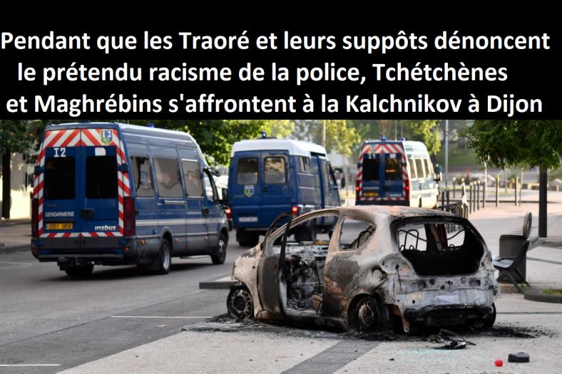gangs-dijon-police-castaner-nunez-tchc3a9chc3a8nes-maghrc3a9bins-gendarmerie-raid