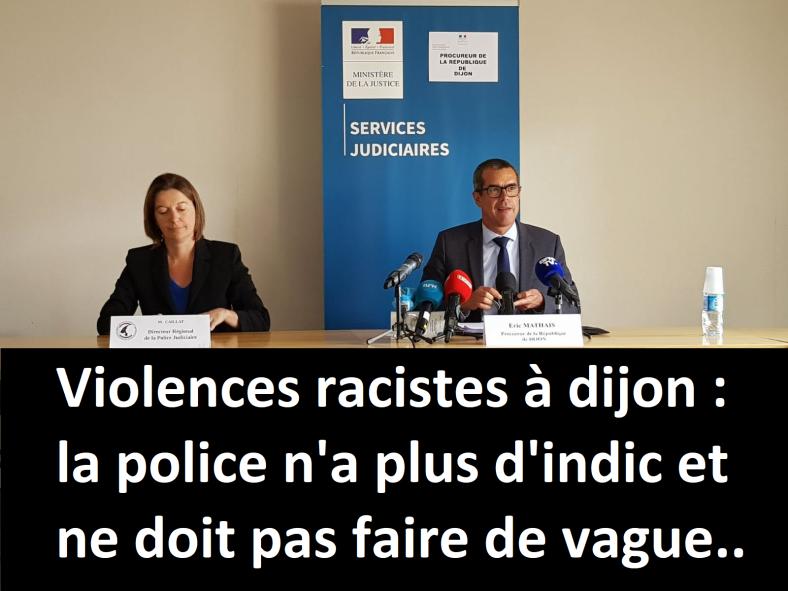police-justice-dijon-tchc3a9tchc3a8nes-maghrc3a9bins-violences-rc3a8glement-de-compte-gendarmerie