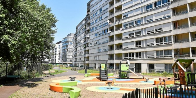 un-python-royal-s-est-echappe-d-un-appartement-du_5204493_676x339p