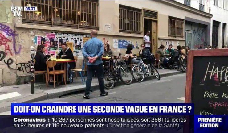 Coronavirus-doit-on-craindre-une-deuxieme-vague-en-France-366730-740x431