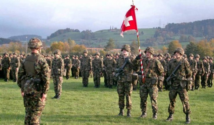 Swiss-Army-Soldier-740x431