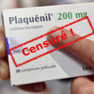 chloroquine-censure-59766_185x185