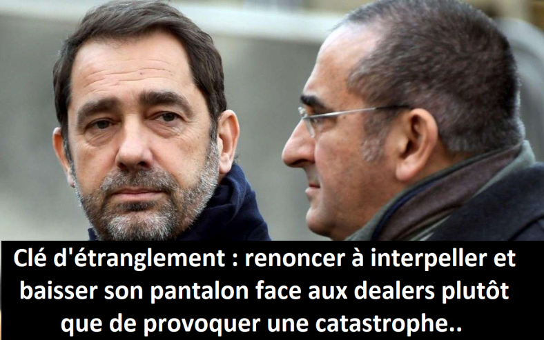 clc3a9-dc3a9tranglement-police-gendarmerie-syndicats-bavures-interventions-policic3a8res