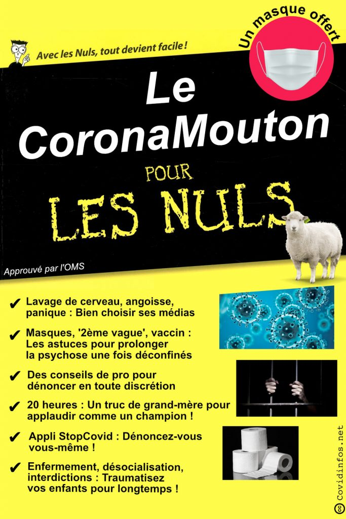 coronamoutonMDM-683x1024