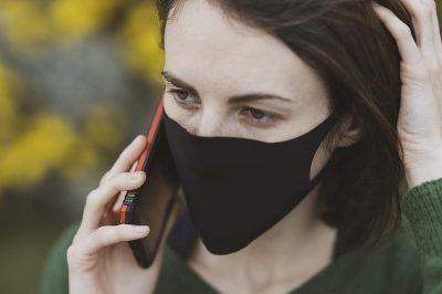 mask-coronavirus-quarantine-virus-400x266