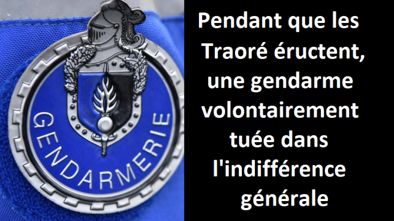 mc3a9lanie-lemc3a9ee-gendarme-tuc3a9e-assassinc3a9e-police-nationale-chauffard-barrage-de-police-gendarmerie
