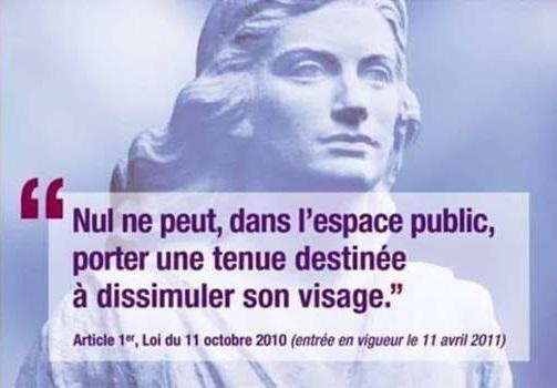 non_au_masque