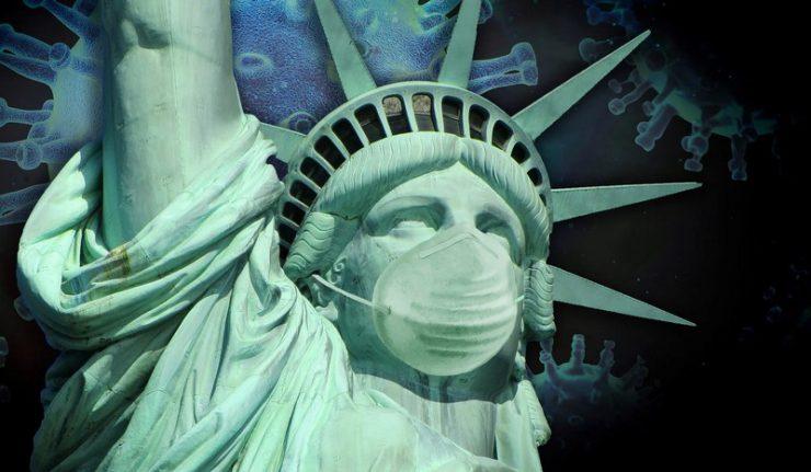 virus-USA-20200727-740x431