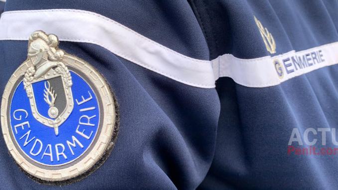 Gendarmerie-4