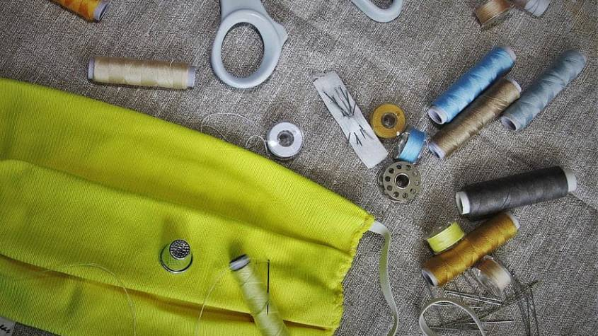 covid-19-protective-mask-virus-yellow-sew-coil-thread-rollers-crafts-845x475