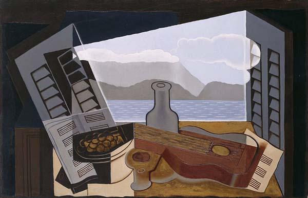 juan-gris-la-fenetre-ouverte-1921