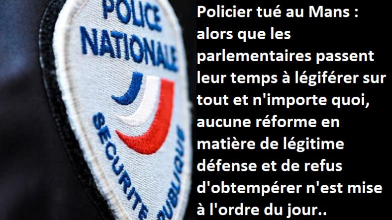 policier-tue-le-mans-eric-monroy-refus-dobtemperer-legitime-defense
