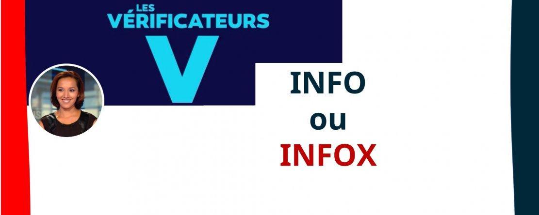20200920_info_ou_infox_field_mise_en_avant_principale_1_0