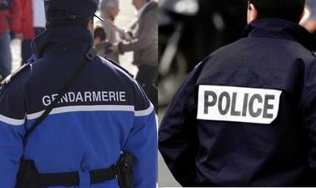 La-cooperation-Police-Gendarmerie-permet-de-retrouver-une-jeune-fille-enlevee_largeur_445