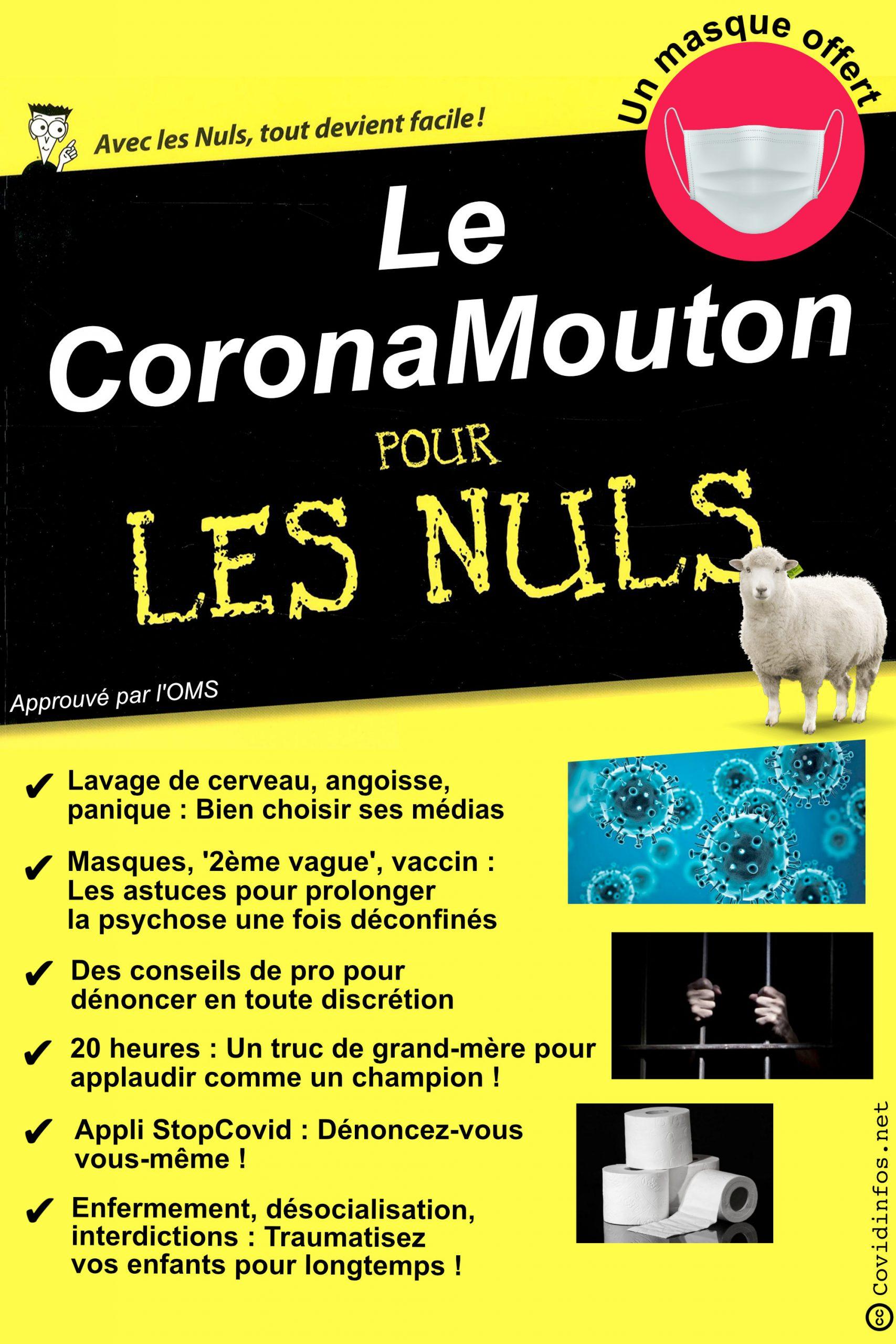 coronamoutonLRG-scaled