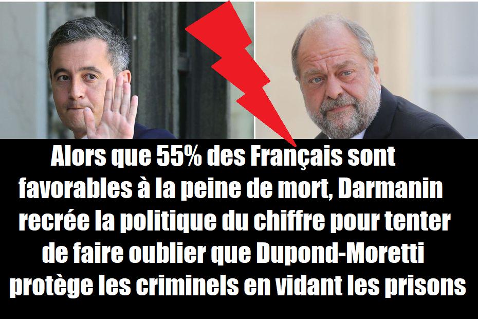 darmanin-dupond-moretti-justice-police-peine-de-mort-impunite