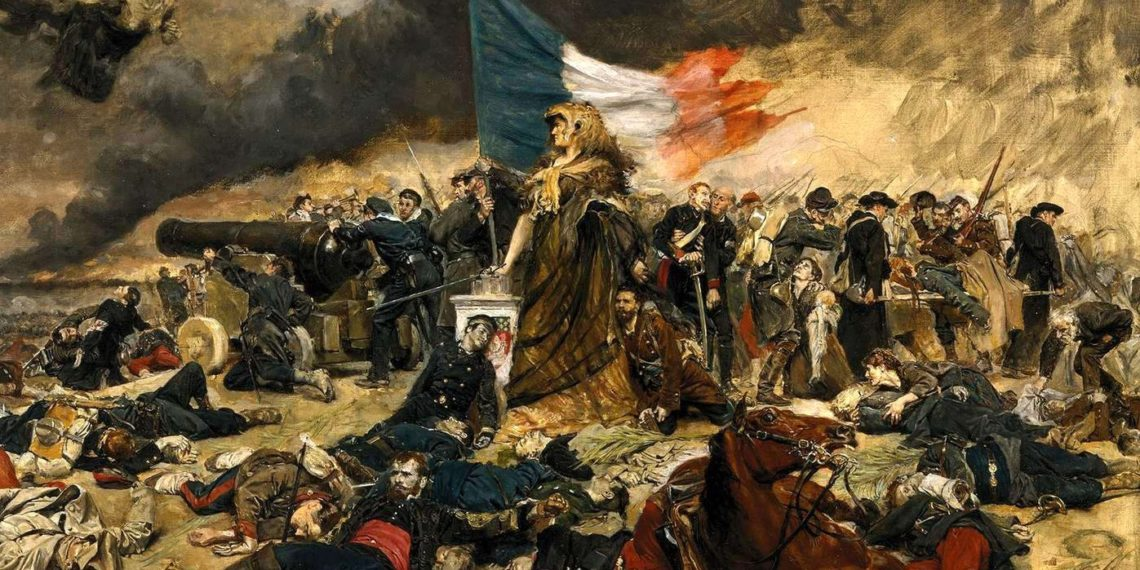 michael-hamann-guerre-1870-1140x570