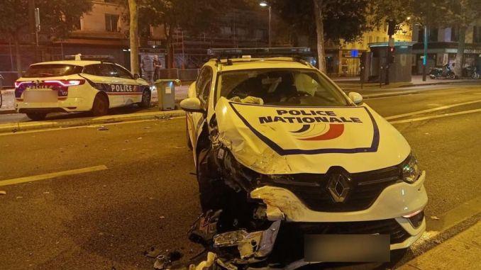 policier-Paris-DR