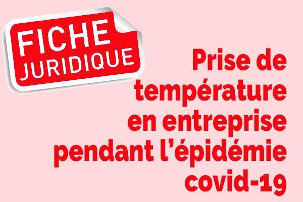 prise-temperature