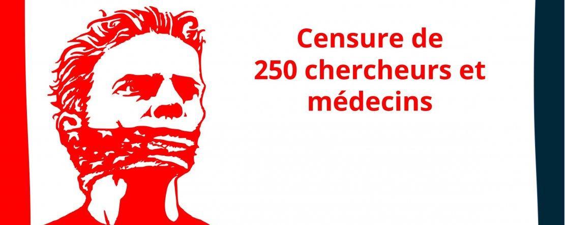 20200928_fs_censure_field_mise_en_avant_principale_1_0