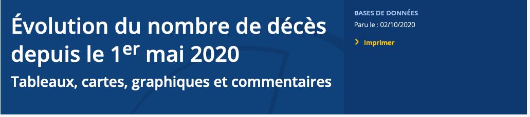 Capture d'écran 2020-10-29 à 22.53.49