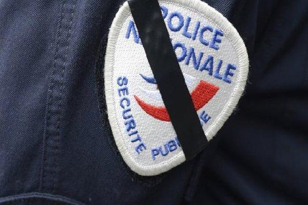 Suicide-Police600x400