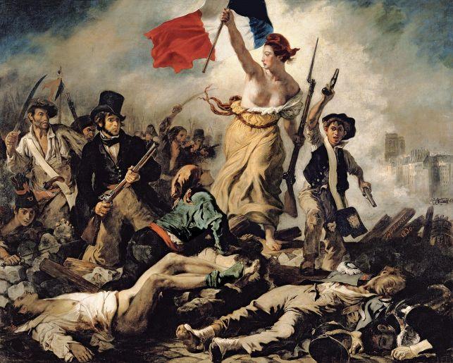 delacroix-liberte-guidant-peuple