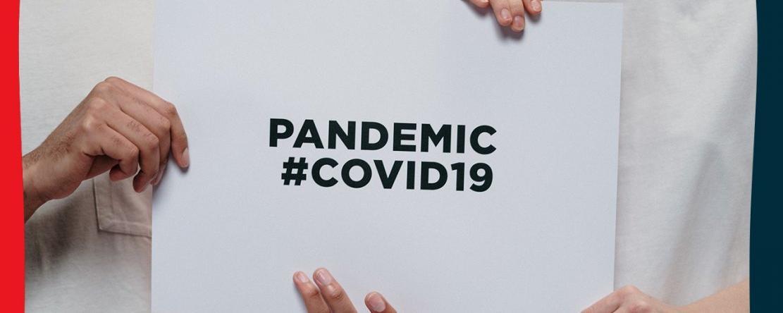 pandemic_covid_19_field_mise_en_avant_principale_1_0